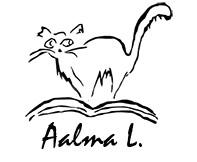 Aalma L.